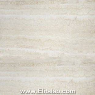 abbasabad-travertine-stone