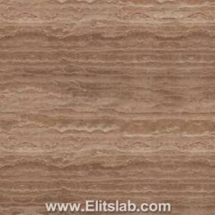 chocolate-travertine-stone
