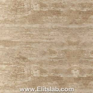 dare-bokhari-travertine-stone
