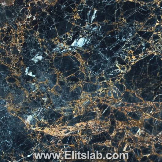 marble-black-gold